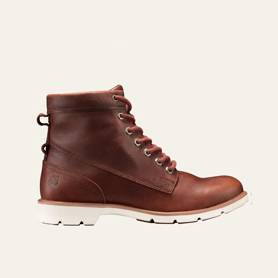 boot-nau